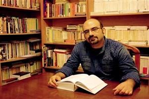 انتشار فراخوان جایزه ادبیات نمایشی فجر/ اصغر نوری دبیر شد