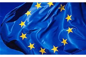 اتحادیه اروپا از سیاست اقتصادی دونالد ترامپ انتقاد کرد