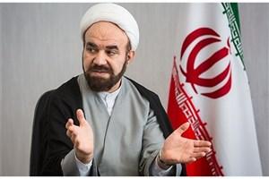 اعزام دائمی کاروانهای دانشگاه آزاد اسلامی به قم