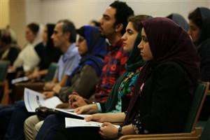برگزاری کارگاه «شهر پایدار» در جشنواره فیلم سبز