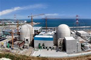 بودجه تسلیحات هسته ای کره جنوبی افزایش می یابد