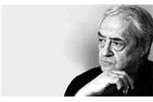 جدیدترین سروده های  احمدرضا احمدی در بازار نشر