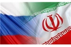 صادرات روزانه ۱۰۰ هزار بشکه نفت ایران به روسیه؛ شاید وقتی دیگر
