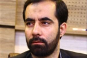احتمال انتخاب شهردار همدان در جلسه شورای شهر روز سه شنبه
