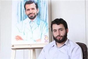 حسینی : شخصیت کارتونی جذاب برای نوشت افزار کودکان نداریم/ تولید کننده داخلی توان رقابت با محصولات خارجی را ندارد