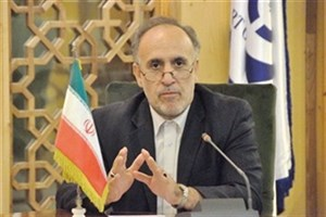 ایران بزرگترین جذب کننده فاینانس/نرخ ارز بزرگترین چالش صادرات