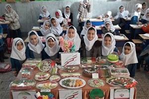 انتقال معلمان زن به  تهران
