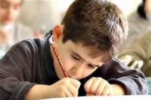 طرح راهبر آموزشی سال گذشته در استانهای کشور به اجرا درآمد