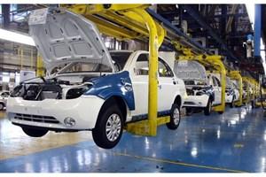 دست رانت خواران و باند بازان صنعت خودرو سازی رو می شود