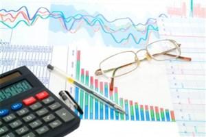وابستگی کاهش نرخ سود بانکی به ریسک سرمایه گذاری در بورس