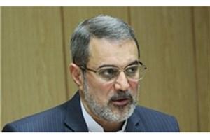 پیام وزیر آموزش و پرورش به مناسبت بیستمین دوره انتخابات شوراها