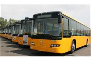کمربند ایمنی در واژگونی های اتوبوس ها ناجی مسافران خواهد بود