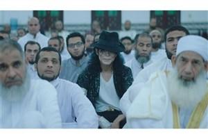سینمای مصر «شیخ جکسون»  را به عنوان نماینده خود در اسکار برگزید
