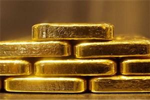 قیمت جهانی طلا کاهش یافت/ طوفانی که ایرما به پا نکرد
