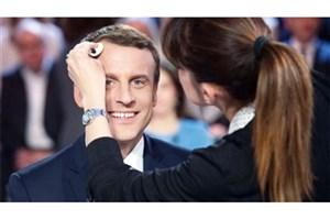 هزینه آرایش و زیبایی رهبران معروف جهان