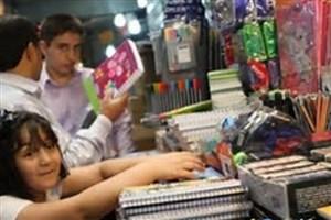 شروع مدارس و بازار داغ دست فروشان/ تعیین ۲۰ نقطه برای خرید آسان خانوادهها/جدول