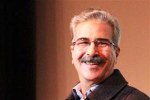 دیدار و گفتگو با مسعود مهرابی