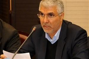 استاندار فارس: یونسکو با ثبت جهانی محور ساسانی موافقت کرد
