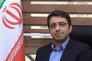 نخستین کمپرسورهای پالایشگاه بیدبلند وارد ایران شد
