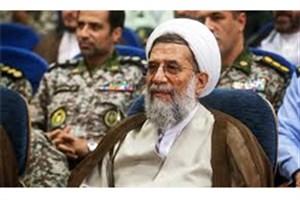 هدف ایران ایجاد زمینه برای صلح جهانی پایدار است