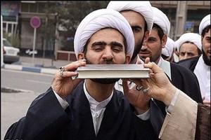 آغاز ثبت نام از مبلغین اعزامی ماه محرم الحرام به مساجد سراسر کشور
