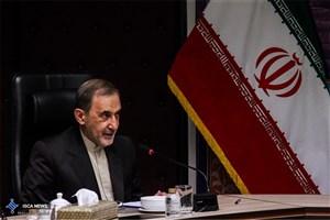 منع فروش هواپیما به ایران نقض برجام است