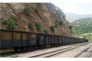پیشرفت ۶۹درصدی پروژه یکپارچهسازی بار محوری خطآهن/ مبلغ قرارداد ۲هزار میلیارد ریال