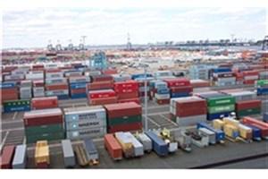 قاچاق در مناطق آزاد توجیه اقتصادی ندارد