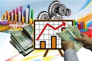 جزییات عملکرد بودجه طی ۴ماه نخست سال١٣٩۶/کاهش جزئی درآمد مالیاتی