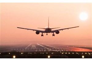 قرارداد شرکت های سازنده هواپیما با ایران معتبر است
