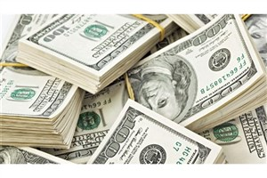 جدیدترین نرخ ارزهای دولتی اعلام شد/دلار و پوند در مسیر صعود + جدول