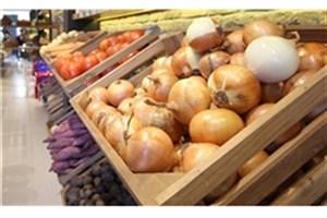 ایجاد شرکتهای هلدینگ برای صادرات محصولات کشاورزی