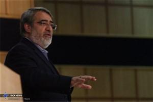 در دیدار وزیر کشور با امام جمعه اردبیل چه گذشت؟