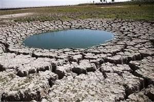 غارت آب کماکان در کشور ادامه دارد/ چرخ منابع مالی برای مهار آبهای زیرزمینی نمیچرخد /  ایران تا 20 سال دیگر قابل سکونت نیست