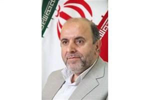 مازندران میزبان اجلاس همکاری های استانی ایران و روسیه می شود