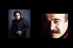 پوریا اخواص در بیستودومین «شب آواز ایرانی» اجرا می کند