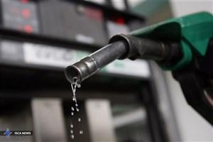 افزایش قیمت بنزین در راه است؛ زنگنه مخالف نیست/ افزایش  مصرف سوخت به دلیل دستکاری چراغ های راهنمایی و رانندگی