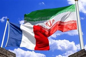 عطر فرانسوی بر تن پوش اقتصاد ایران / برای اقتصادمان شمع روشن کنیم؟