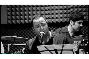 سیاه پوش: ماندگاری آثار موسیقی پاپ به سلیقه مخاطبان بستگی دارد
