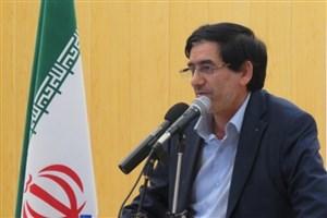 پور حسین:  برای حل مشکلات پلاسکو ذی نفعان دست به دست هم دهند