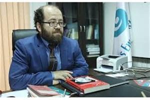 داوری آثار «جایزه ترجمه ترکی استانبولی» آغاز شد