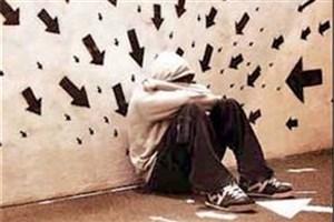 15 میلیون پرونده قضائی و زنگ خطر مسائل اجتماعی/خشونت در جنایات جامعه، نگران کننده است