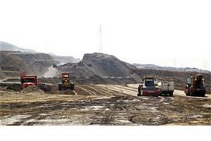 ضرورت تامین500میلیون تومان اعتبار برای ادامه پروژه ملی کنارگذرشمالی کرج