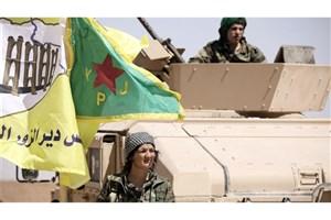 درگیری نظامی روسیه و آمریکا در سوریه