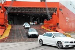 یارانه مستقیم به واردات خودرو اختصاص می یابد