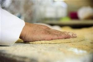 نقش مهم خمیر ترش در تهیه نان/فواید استفاده از این خمیر چیست؟