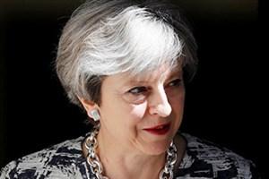 انگلیس  دست به دامن اتحادیه اروپا شد