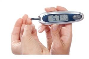 چه ارتباطی میان آنفولانزای خوکی و دیابت وجود دارد؟