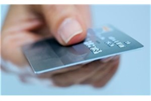 کارت اعتباری و رمز عبور خود را به افراد ناشناس ندهید
