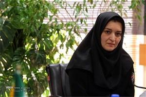 دانشگاه آزاد اسلامی رتبه 129 جهان و اول ایران در پایگاه ESI